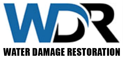 WDR - Water Damage Restoration of Austin