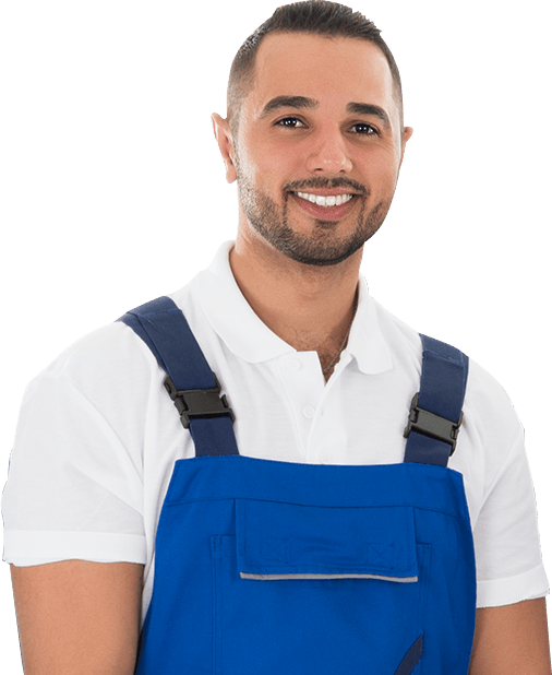 AWDRS Employee